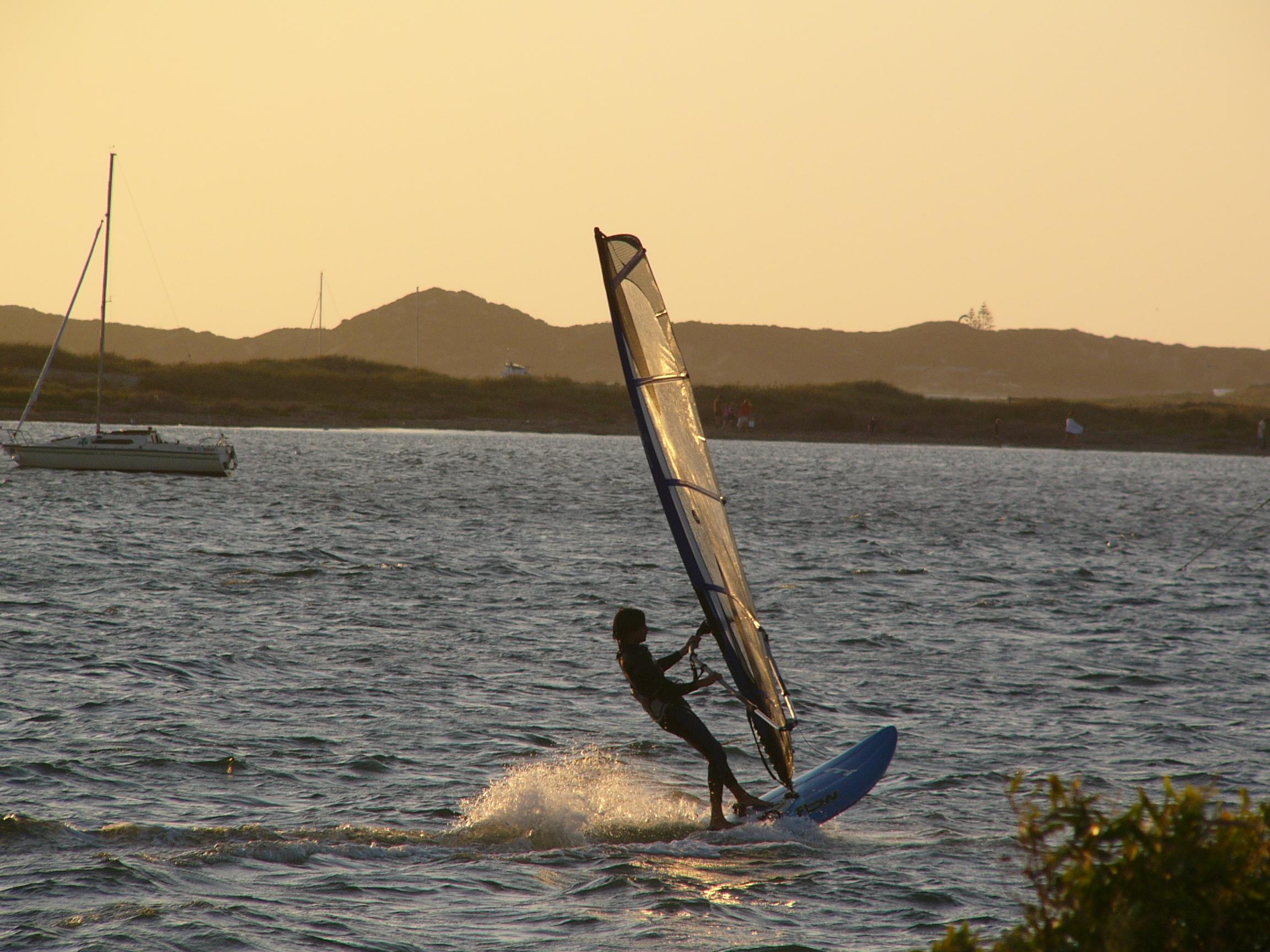 windsurfing_mof