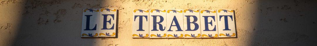 Domaine Le Trabet, Carcassonne