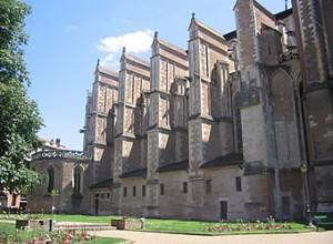saintetiennecathedral