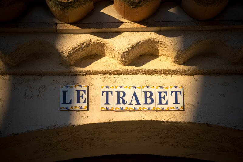 Le Trabet - Gites and Holiday Homes